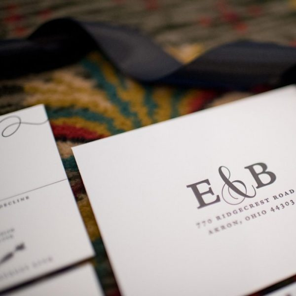 Marshall-Luxury-Letterpress-Wedding-Response-Envelope