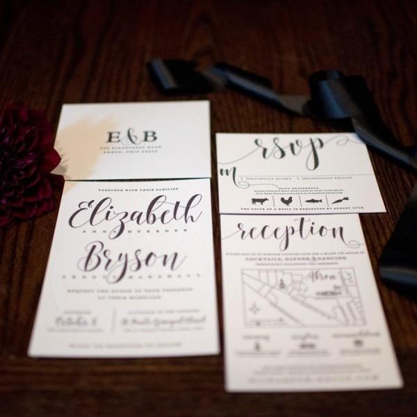 Marshall-Luxury-Letterpress-Wedding-Suite