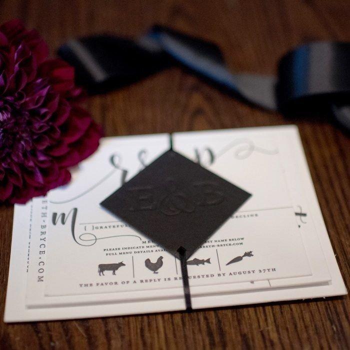 Marshall-Luxury-Letterpress-Wedding-Suite-Monogram
