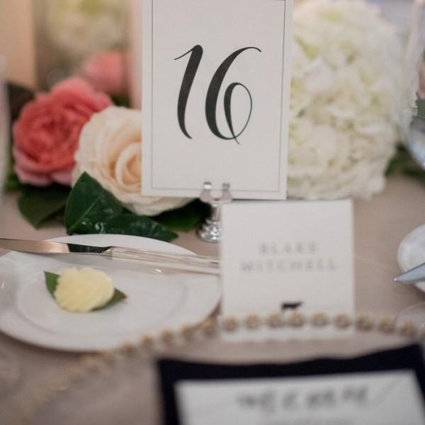 Marshall-Luxury-Letterpress-Wedding-Table-Number