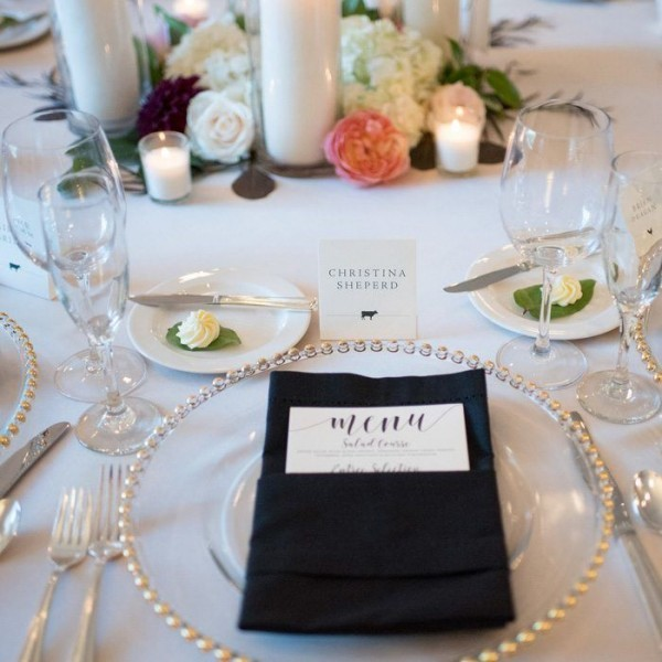 Marshall-Luxury-Letterpress-Wedding-Tablescape-Menu