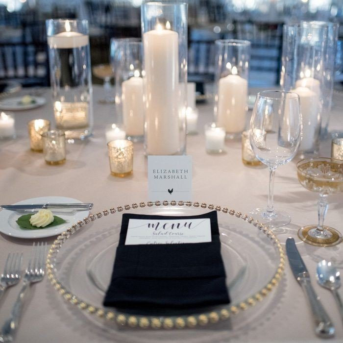 Marshall-Luxury-Letterpress-Wedding-Tablescape-Place-Card