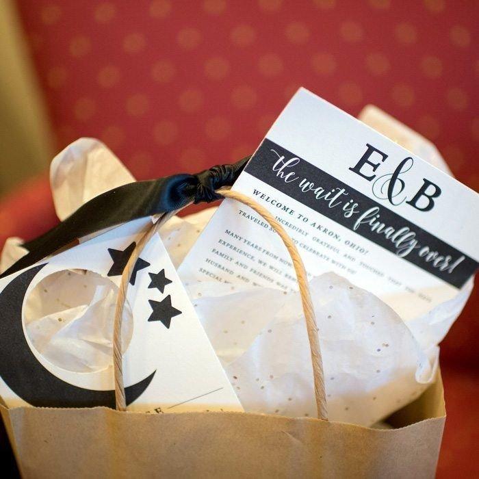 Marshall-Luxury-Letterpress-Wedding-Welcome-Bag-Elements