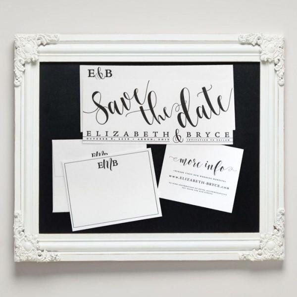 Marshall-Save-the-Date-Luxury-Letterpress-Wedding