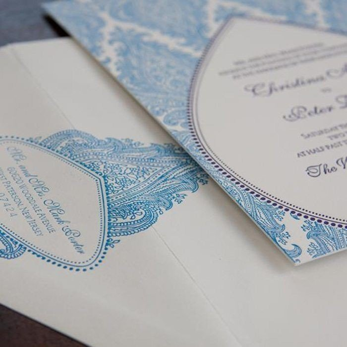 Morocco-Luxury-Letterpress-Wedding-Invitation-Envelope