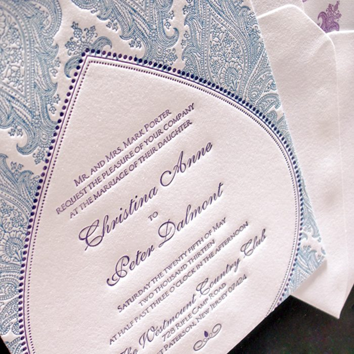 Morocco-Luxury-Letterpress-Wedding-Invite