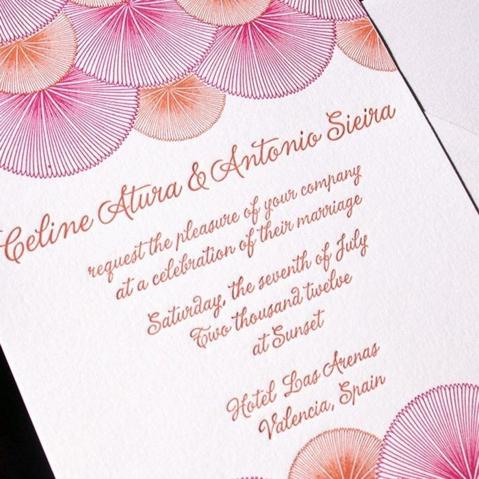 Onda-Luxury-Letterpress-Wedding-Invitation-Close-Up