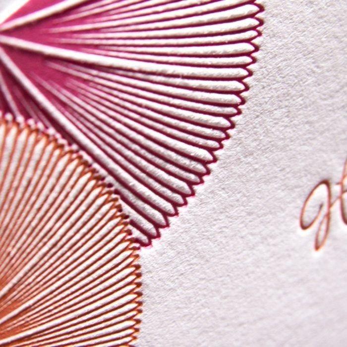 Onda-Luxury-Letterpress-Wedding-Invitation-Close-Up-Detail