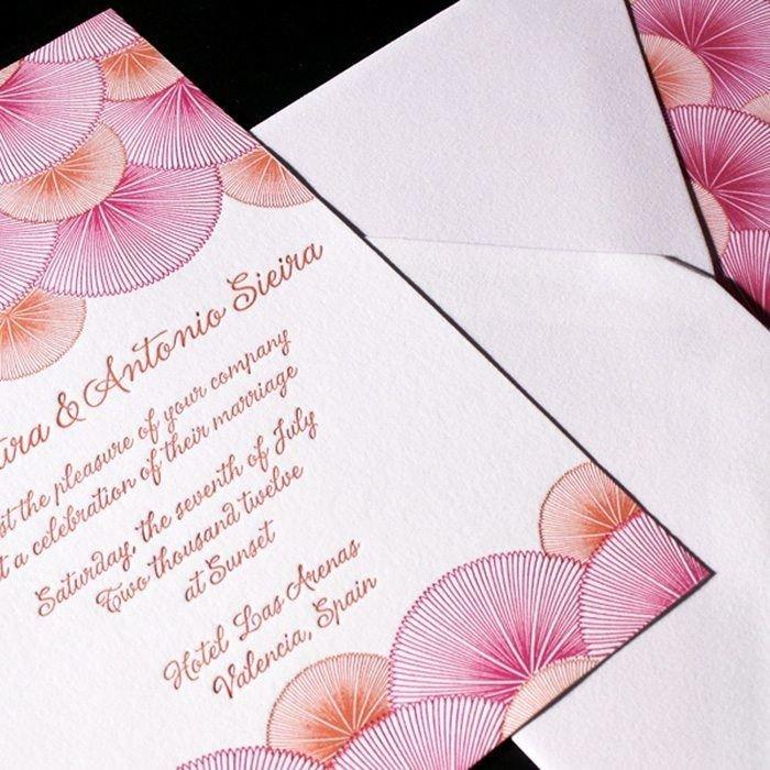 Onda-Luxury-Letterpress-Wedding-Invite