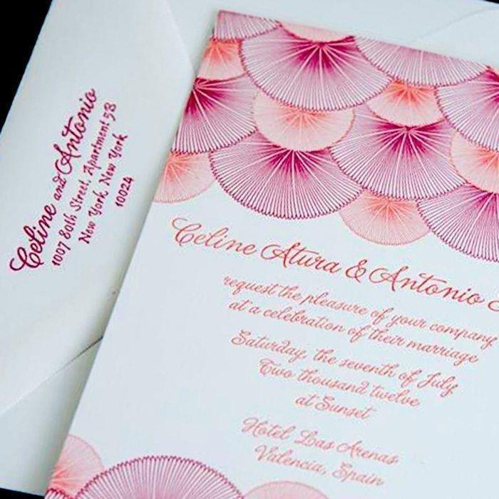 Onda-Luxury-Letterpress-Wedding-Outer-Envelope