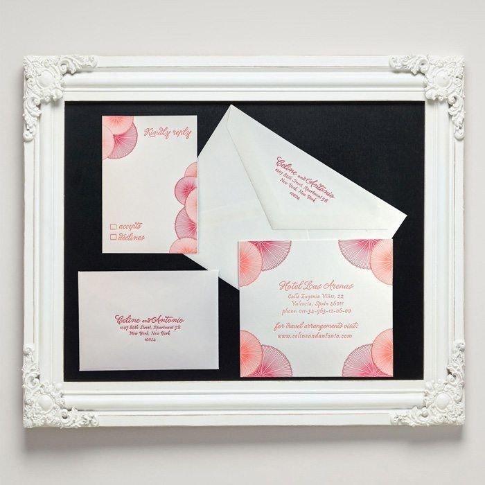 Onda-Luxury-Letterpress-Wedding-Suite-Framed-Letterpress-Jess