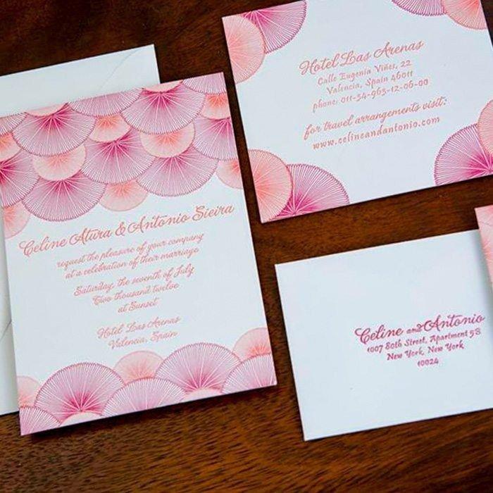 Onda-Luxury-Letterpress-Wedding-Suite-Invite-Reception-Card