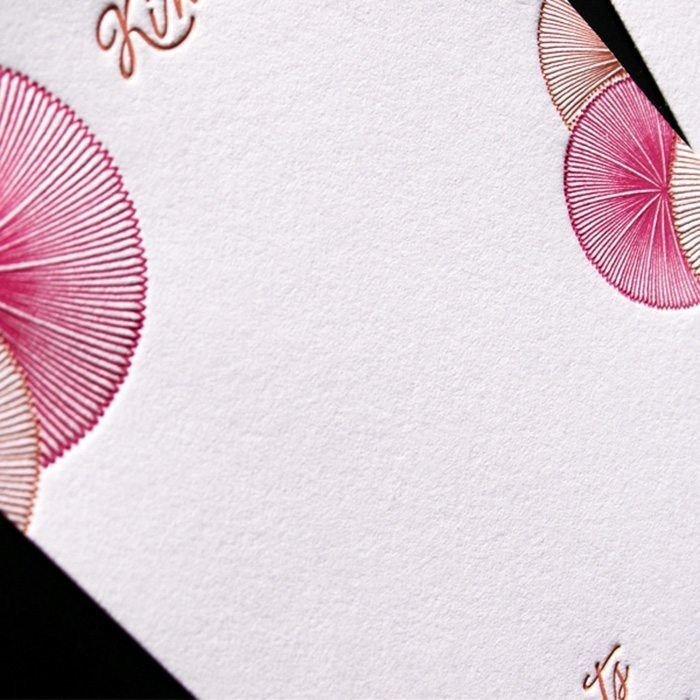 Onda-Luxury-Letterpress-Wedding-Suite-Response-Card