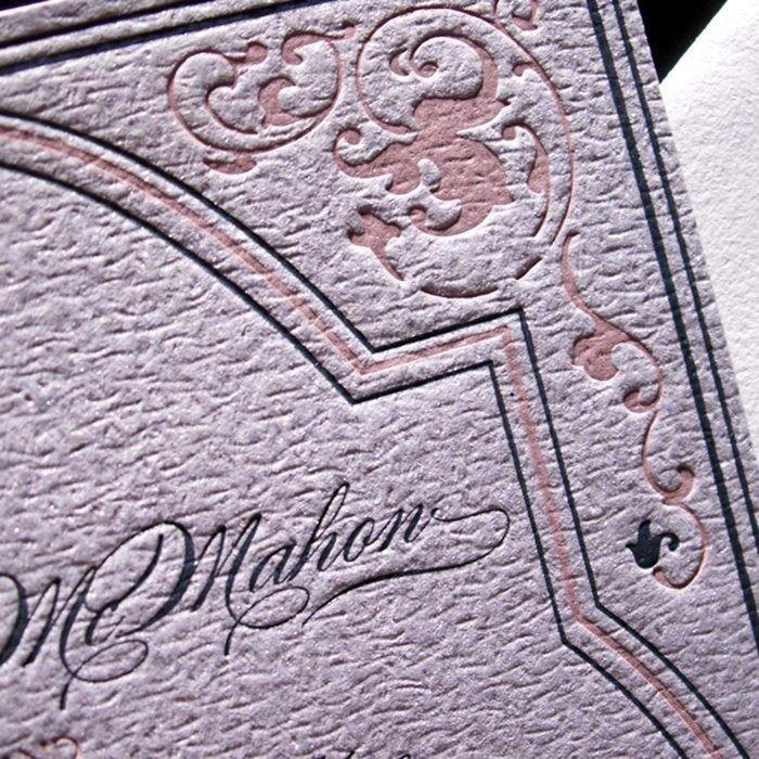 Parisienne-Luxury-Letterpress-Invite