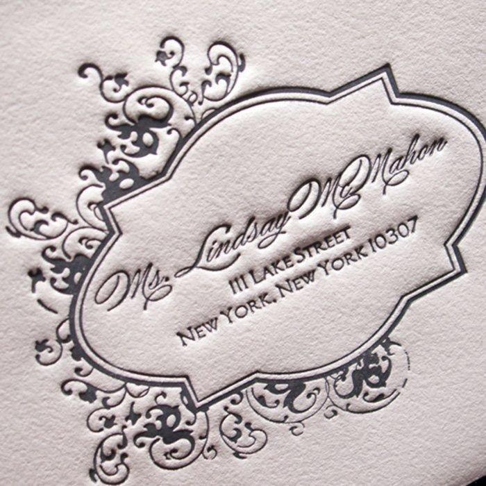 Parisienne-Luxury-Letterpress-Outer-Envelope
