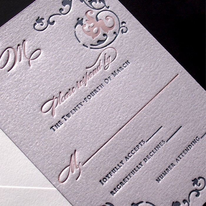 Parisienne-Luxury-Letterpress-Wedding-Response-Cardl