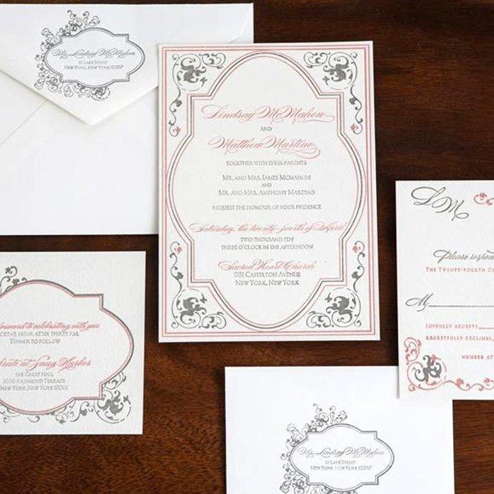 Parisienne-Luxury-Letterpress-Wedding-Suite