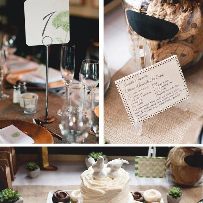 Rustic-Romance-Luxury-Letterpress-Rachelle-Brian-Real-Weddings