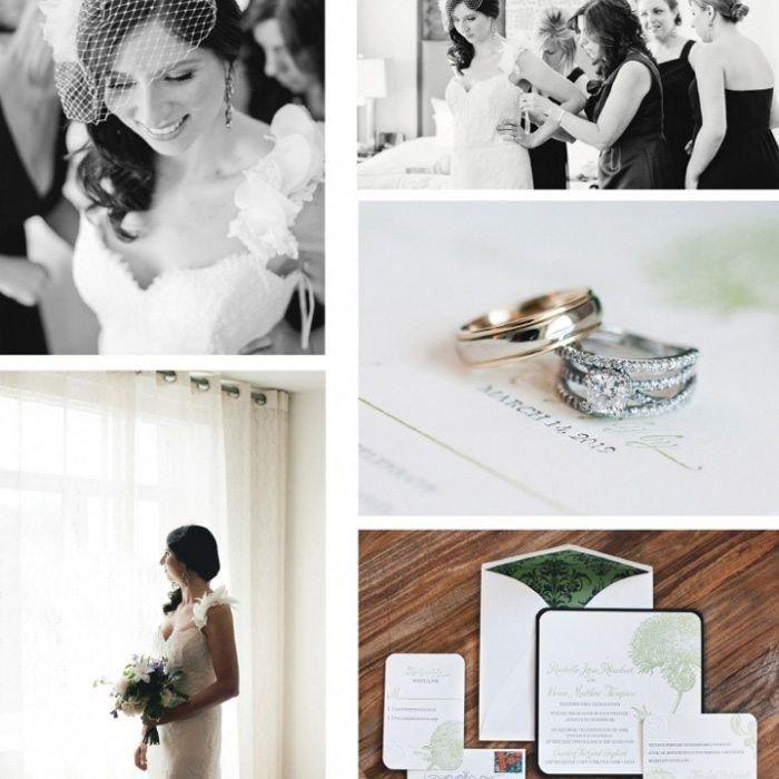 Rustic-Romance-Luxury-Letterpress-Rachelle-Brian-Real-Weddings-Invite