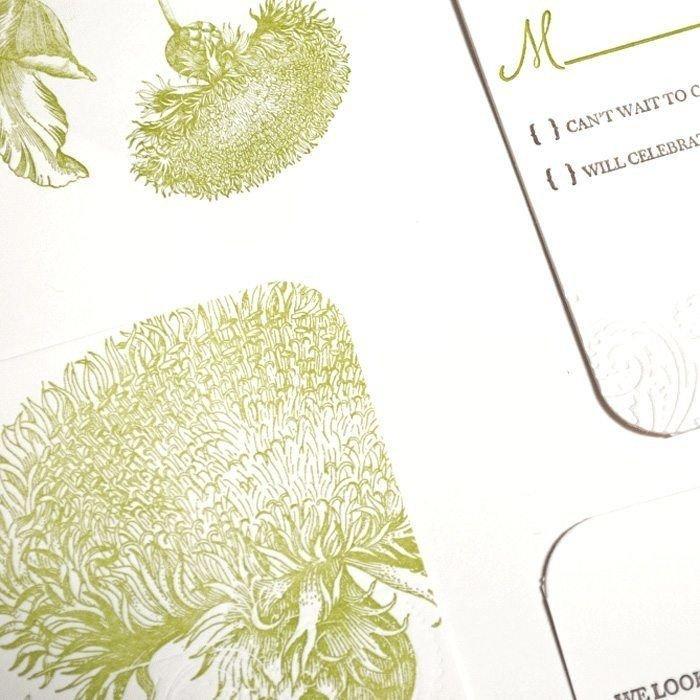 Rustic-Romance-Luxury-Letterpress-Wedding-Detail