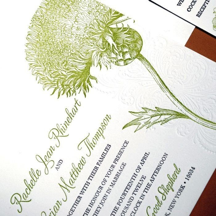 Rustic-Romance-Luxury-Letterpress-Wedding-Invite