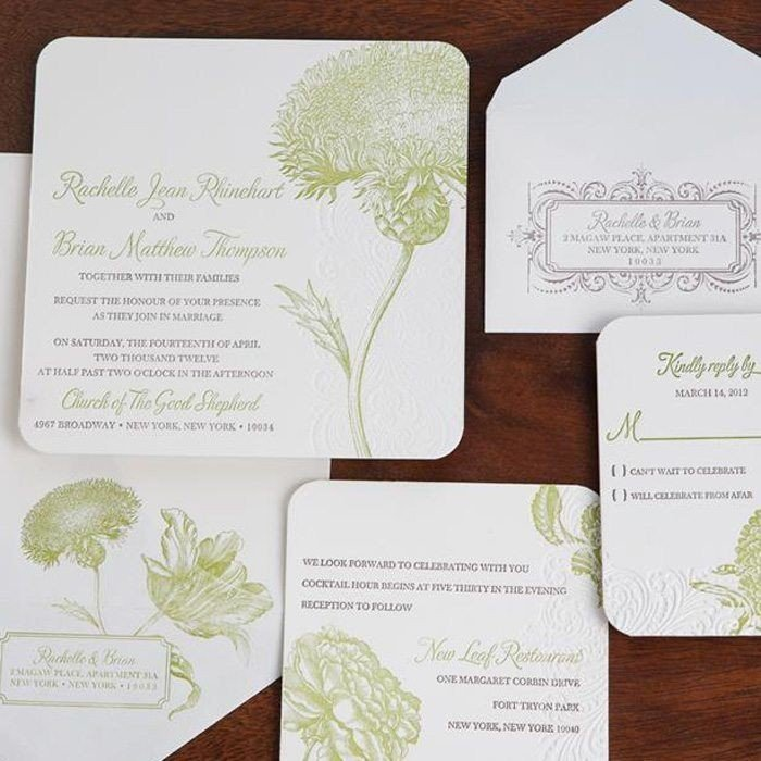 Rustic-Romance-Luxury-Letterpress-Wedding-Suite