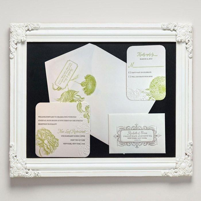 Rustic-Romance-Luxury-Letterpress-Wedding-Suite-Framed-Letterpress-Jess