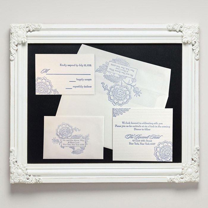 Savannah-Luxury-Letterpress-Wedding-Suite-Framed-Letterpress-Jess-700x700