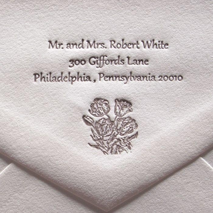 Tulipano-Luxury-Letterpress-Wedding-Outer-Envelope