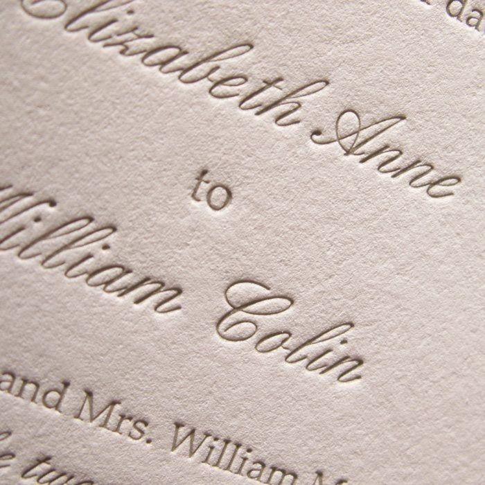 Alberta-Leaves-Luxury-Letterpress-Invitation-Detail