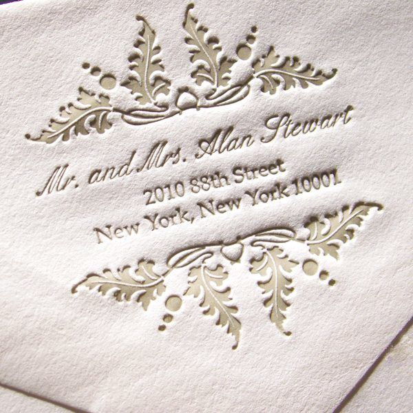 Alberta-Leaves-Luxury-Letterpress-Outer-Envelope