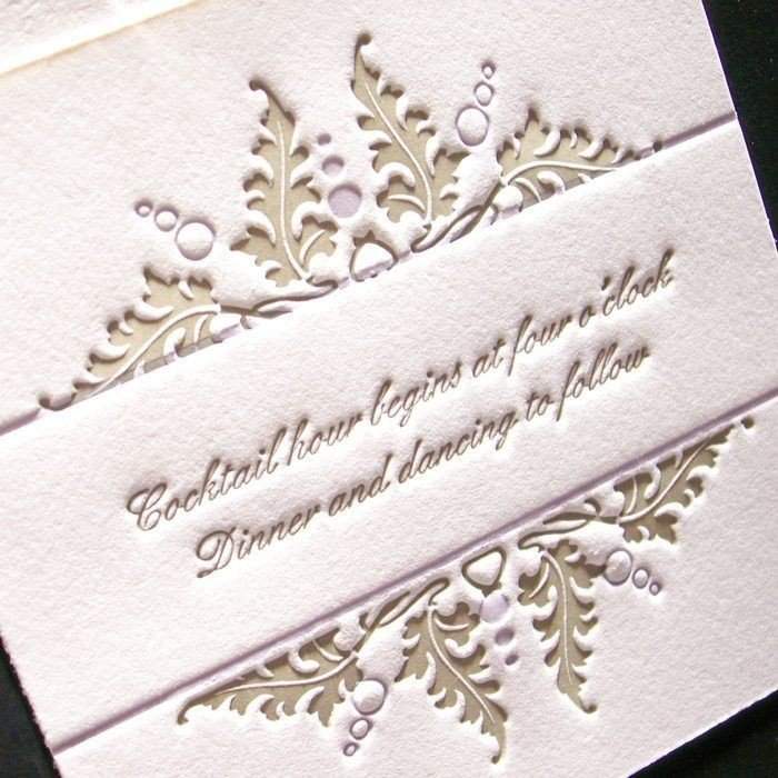 Alberta-Leaves-Luxury-Letterpress-Reception-Card