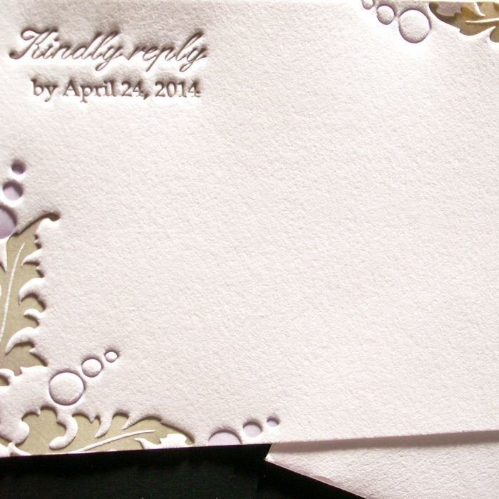 Alberta-Leaves-Luxury-Letterpress-Response-Card