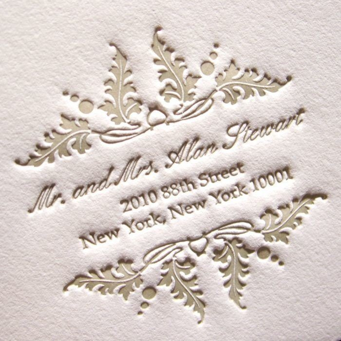 Alberta-Leaves-Luxury-Letterpress-Response-Envelope