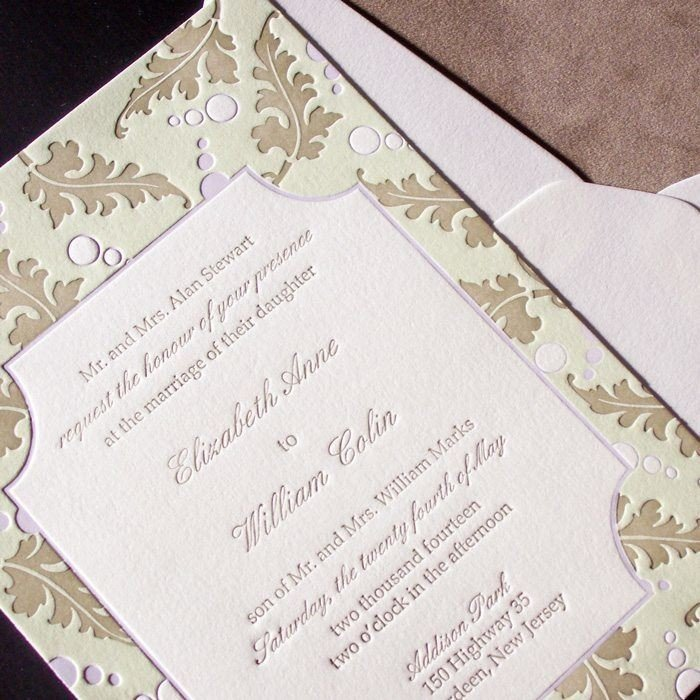 Alberta-Leaves-Luxury-Letterpress-Wedding-Invitation