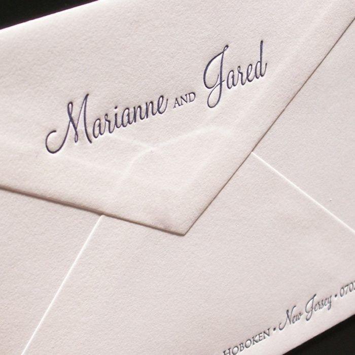 Autumn-Mum-Luxury-Letterpress-Outer-Envelope