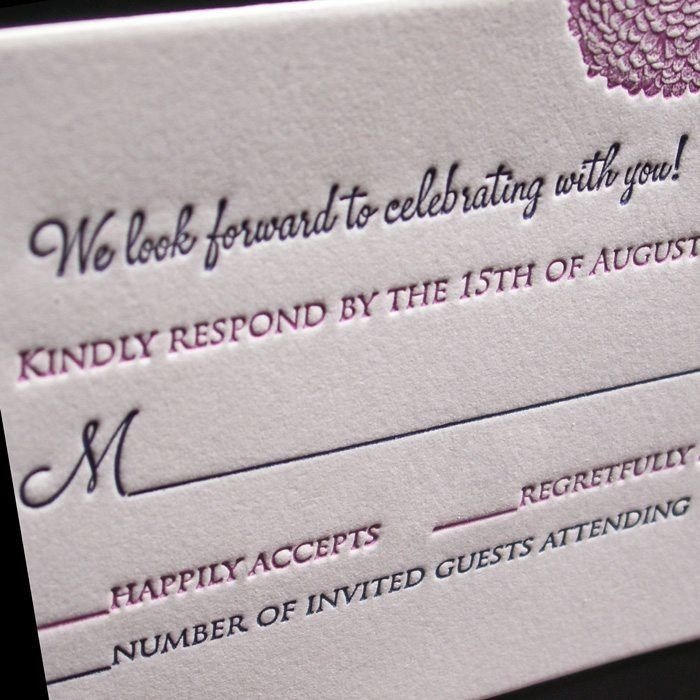 Autumn-Mum-Luxury-Letterpress-Response-Card