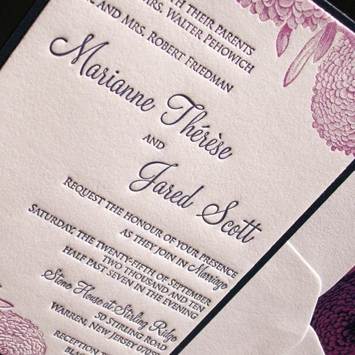 Autumn-Mum-Luxury-Letterpress-Wedding-Invitation-Close-Up