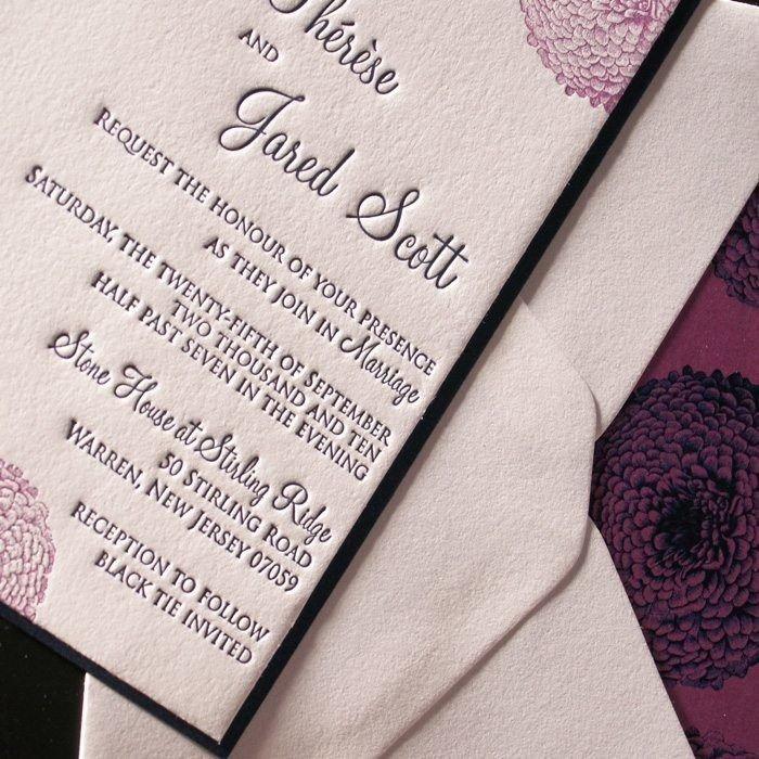 Autumn-Mum-Luxury-Letterpress-Wedding-Invitation-Detail