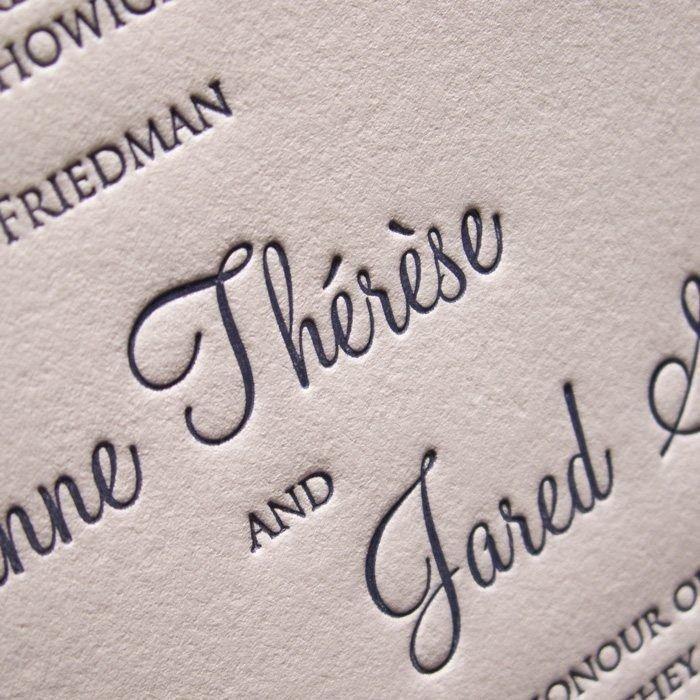 Autumn-Mum-Luxury-Letterpress-Wedding-Invite-Close-Up