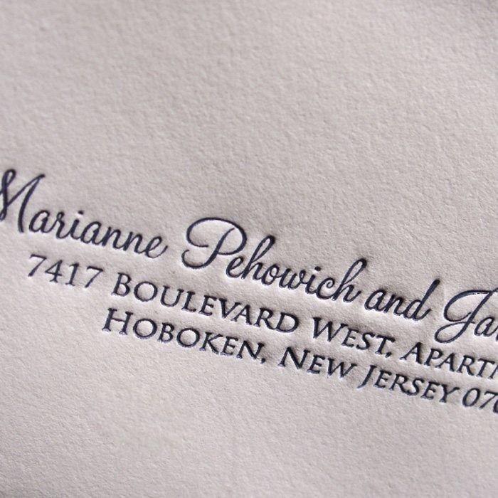 Autumn-Mum-Luxury-Letterpress-Wedding-Response-Envelope