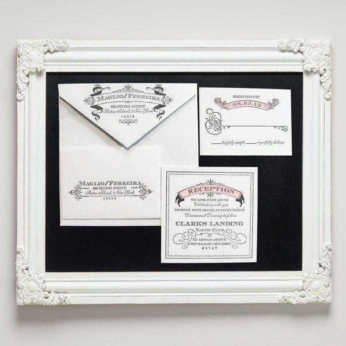 Banner-Luxury-Letterpress-Wedding-Suite-Framed-Letterpress-Jess