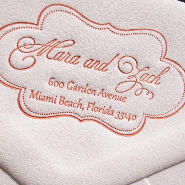 Paisley-Luxury-Letterpress-Wedding-Outer-Envelope