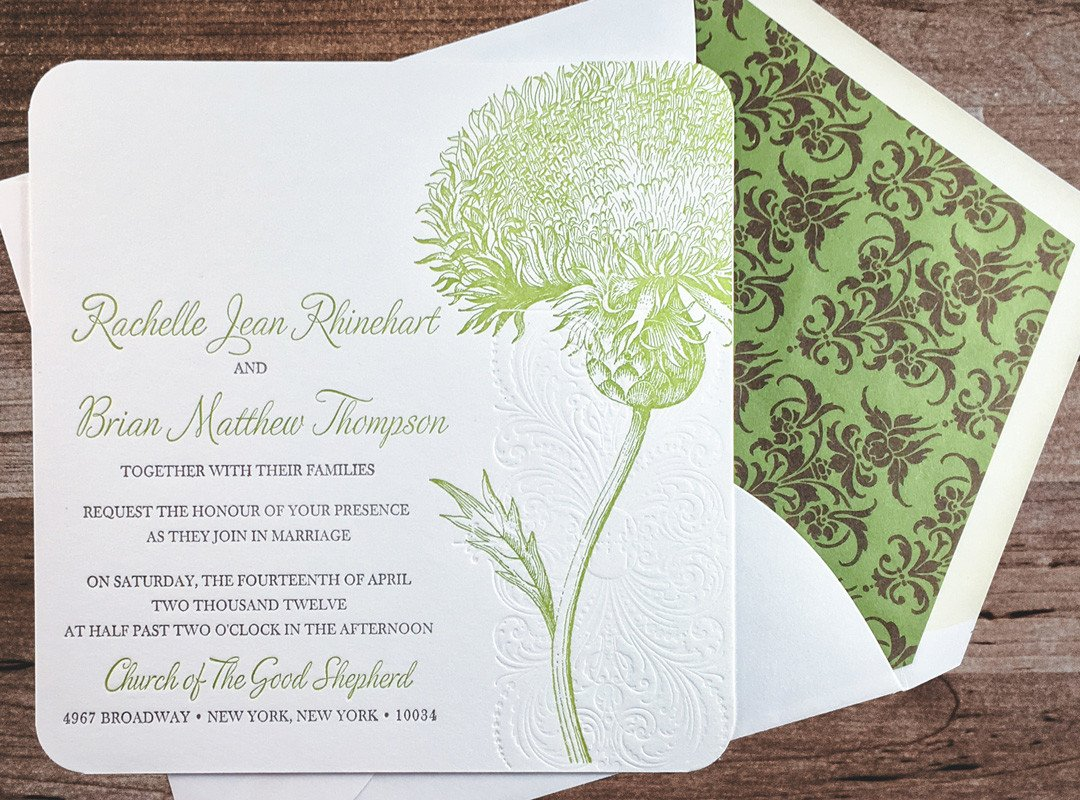 Rustic-Romance-Luxury-Letterpress-Wedding-Invitation-Hero-Image ...