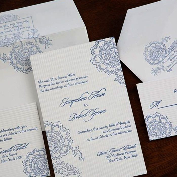 Savannah-Luxury-Letterpress-Wedding-Invitation-Suite