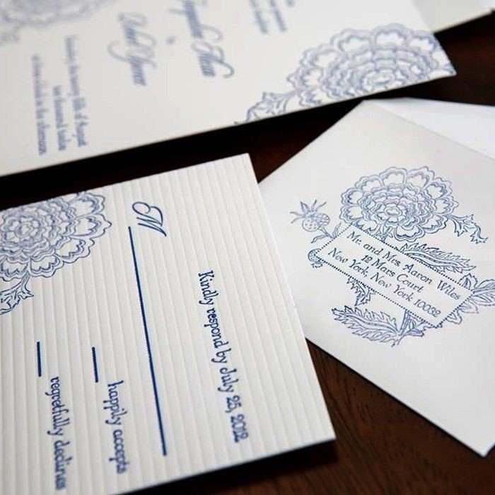Savannah-Luxury-Letterpress-Wedding-Response-Set-Letterpress-Jess