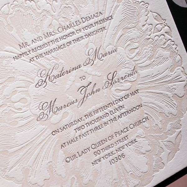 Sorrento-Letterpress-Wedding-Invitation