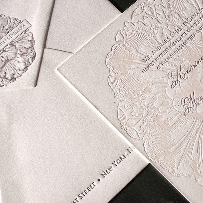 Sorrento-Letterpress-Wedding-Invite