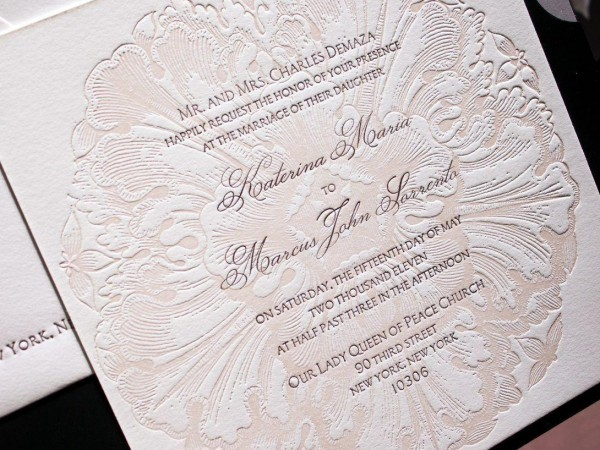 Sorrento-Letterpress-Wedding-Suite