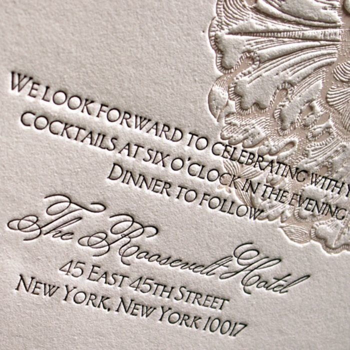Sorrento-Luxury-Letterpress-Wedding-Reception-Card